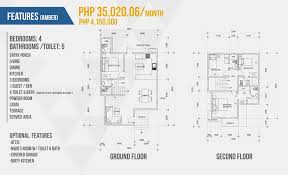 elegant amber house floor plan amazing architecture magazine