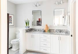 Wainscoting Bathroom Vanity Beadboard Bathroom Vanity Bathroom Traditional With Beadboard