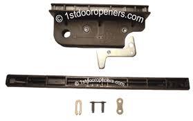 Overhead Door Python Chain Glide Python Compatible Garage Door Opener Parts Chain Glide Repair Parts