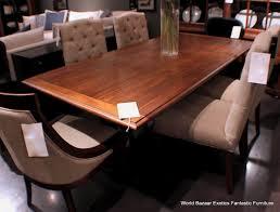 big lots furniture tables dining room furniture jysk canada custom