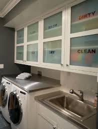 Organizing Laundry Room Cabinets 127 Best Laundry In Luxury Images On Pinterest Laundry Rooms