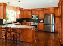 recycled countertops kitchen kompact cabinets reviews lighting