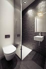 bathroom master bathroom ideas modern mirror bathroom vanity