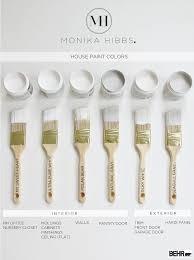 best white for cabinets behr behr white paint colors best behr paint colors behr my