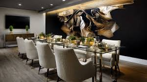 Chicago Restaurants With Private Dining Rooms Chicago Restaurants The Gwen