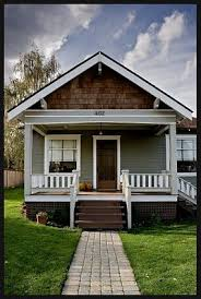 22 best exterior paint for house images on pinterest exterior
