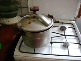 cuisine autocuiseur cocotte minute cuisson vapeur cuisinez pour maigrir