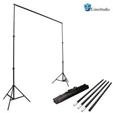 Backdrop Stand Best 25 Backdrop Stand Ideas On Pinterest Diy Backdrop Stand