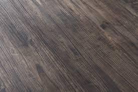 vinyl click flooring sale toronto vinyl plank sheet clearance