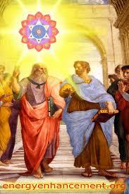 buddhist thanksgiving prayer the counselor 2013 esoteric spiritual movie review ridley scott