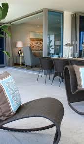 Interior Designers Gold Coast Interior Designer Gold Coast Residential U0026 Commercial