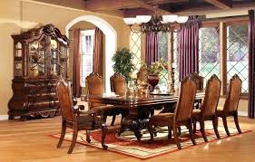formal dining room set formal dining room sets for 8 image of formal dining room sets for