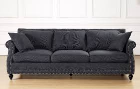 Sofa Bed For Sale Cheap by Furniture Camden Sofa Camden Sofa Cheap Leather Sectionals
