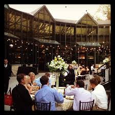 wedding venues in dayton ohio 30 best patterson homestead images on farmers farms