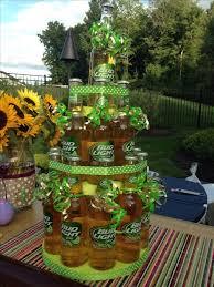Liquor Bottle Cake Decorations Best 25 Beer Bottle Cake Ideas On Pinterest Beer Cake Gift
