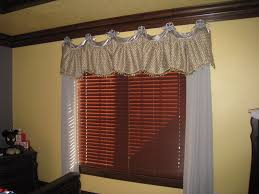 Reasonably Priced Home Decor by Window Treatments Interiors Of Distinction