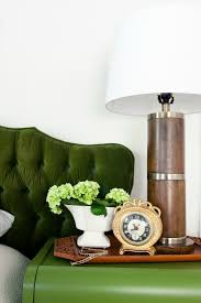 Interior Design Blogs Popular Home Interior Design Sponge Blogging Archives Claire Brody Designs