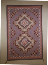 Hubbell Trading Post Rugs For Sale Welcome To The Eastern Shore Trading Post March 2017 Morrison