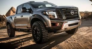 nissan titan detroit auto show ehmz xilero forums
