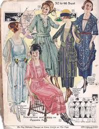outfits for women in their early 20s 70 best vintage 20s images on pinterest fashion plates roaring
