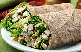 diabetic lunch meals meal ideas for with diabetes