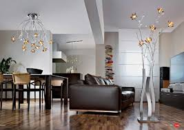 modern table ls for living room murano glass lighting and chandeliers location shots modern