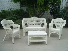 Wicker Resin Patio Chairs Wicker Patio Chair My Journey