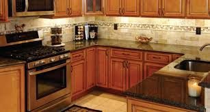 cabinet cabinet for kitchen conviction bathroom cabinet