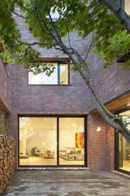 Minimalist Design House by Minimalist Design House Hyojadong South Korea 12 Nvus Designs
