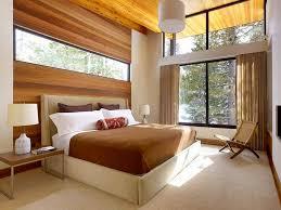 Zen Design Concept by Amazing Zen Master Bedroom Design Intended For Household
