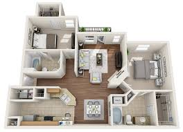 apartment floor plans with dimensions apartments near austin tx
