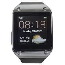 best black friday deals on adroid phones the 41 best images about android smartwatch on pinterest android