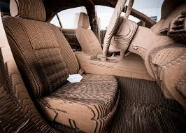 the lexus yorkshire challenge lexus unveils fully drivable cardboard car things with wheels