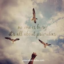 motivation inspiration quote birds sky quote