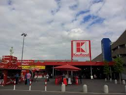 Kaufland Baden Baden Benzinpreise Und Bewertungen Der Kaufland Tankstelle