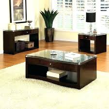 Coffee Table With Dvd Storage Cd Coffee Table Cool Mosaic Coffee Table Coffee Tables Mosaics And