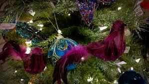 2014 christmas tree ornaments christmas lights decoration