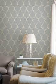 grey geometric wallpaper 2017 grasscloth wallpaper