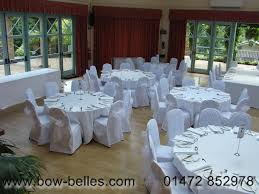 wedding chair covers for sale wedding chair cover hire