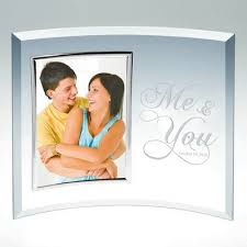 Personalized Wedding Photo Frame Personalized Wedding Picture Frames Engraved Wedding Picture Frames