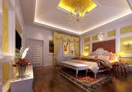 Small Bedroom Ceiling Lighting Bedroom Ceiling Light Fixtures Mi Ko