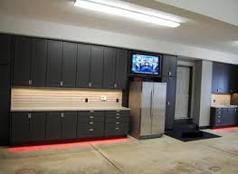 Diy Garage Storage Cabinets Cabinets Ideas Garage Storage Cabinet S Free Shelves Plans