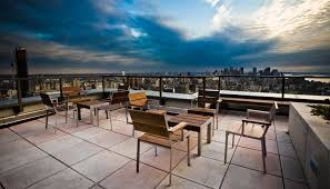 popular patio furniture in los angeles with p 11502 kcareesma info