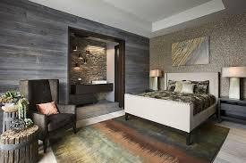 design len big sky vacation home by len cotsovolos and lc design homeadore