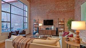 brick wall apartment luxury brick wall apartment interior design ideas 56 about remodel