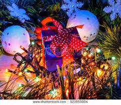 Bright Christmas Decorations Stock Images Royalty Free Images U0026 Vectors Shutterstock