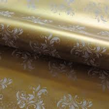 thick christmas wrapping paper christmas gift wrapping paper