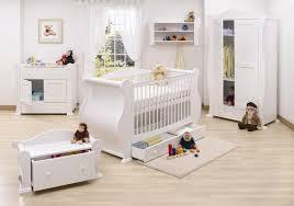 Baby Boy Nursery Furniture Sets Marvelous Baby Bedroom Furniture Sets Ikea Design Ideas Feat