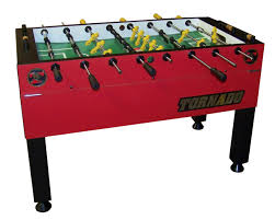 Harvard Foosball Table Parts by Tornado Foosball Tables And Parts Tornadofoosball Com Inc
