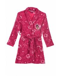 robe de chambre violetta robe de chambre violetta pour votre enfant la meilleure offre en